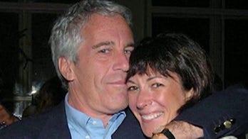 Judge denies Epstein cohort Ghislaine Maxwell's bids to unmask identities of three accusers, move to gen pop in jail