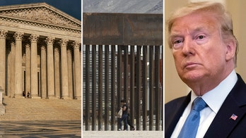 Harmeet Dhillon: Supreme Court immigration ruling may restore president's right to enforce laws
