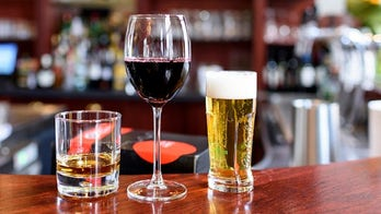 Michael Levin: If your New Year's resolution is to quit drinking, why wait until January 1?