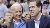 New Hunter Biden email revelations appear to implicate father Joe
