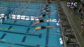 Northeast swim clubs join forces to pitch plan to safely reopen pools