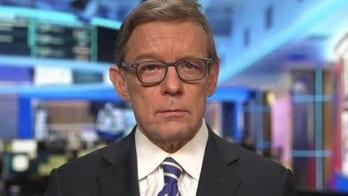 Eric Shawn: New militia threats warn of more terrorist attacks