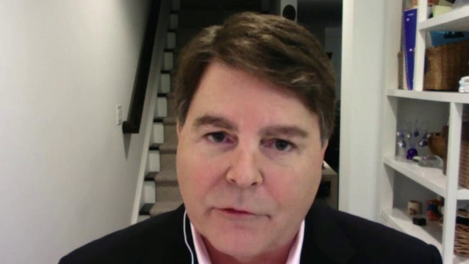 Jarrett: Mail-in ballots are ripe for fraud and the evidence demonstrates it