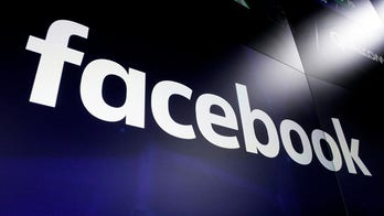 Facebook faces 'systemic' probe into alleged racial discrimination in hiring practices: Report