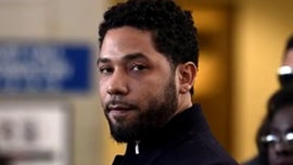 Jussie Smollett to appear in court over new charges related to alleged attack