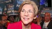 Joe Biden's veepstakes: How Elizabeth Warren's progressive record could impact ticket