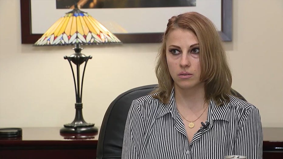 Judge reverses decision, allows unvaccinated mom to see her son