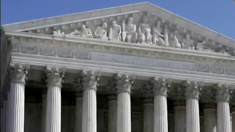 Biden creates commission to potentially expand Supreme Court