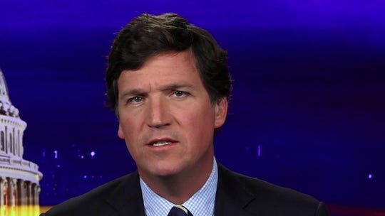 Tucker Carlson: Democrats pushing unity through domination of their opponents