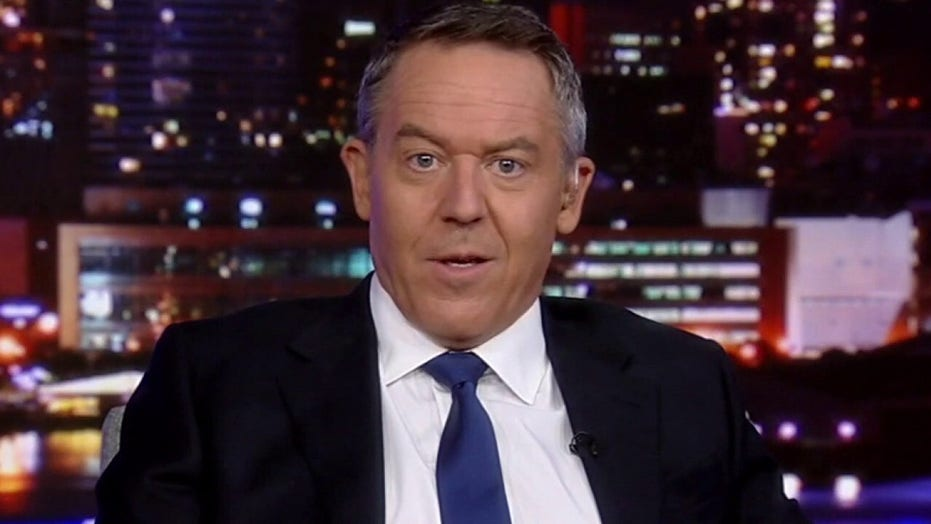 Greg Gutfeld: Rolling Stone's days as a respected music magazine are over