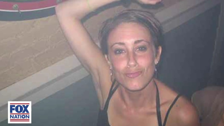 Casey Anthony calls 911 over 'bar drink,' but not when daughter Caylee goes 'missing'