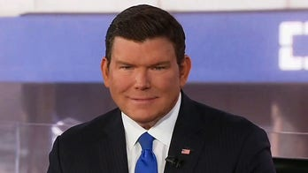 Bret Baier shares his thoughts on the first presidential debate; Chris Wallace's responsibilities