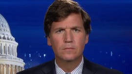 Tucker Carlson: AOC, other politicians want to 'reimagine' your public safety but not their own