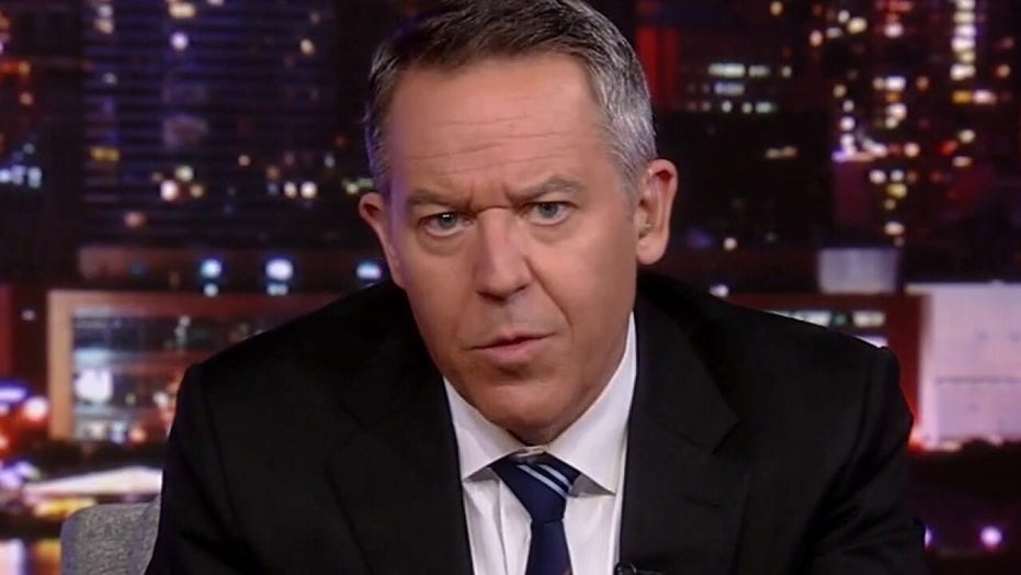 Greg Gutfeld: People pretending to fight for victims are ruining the lives of everyone