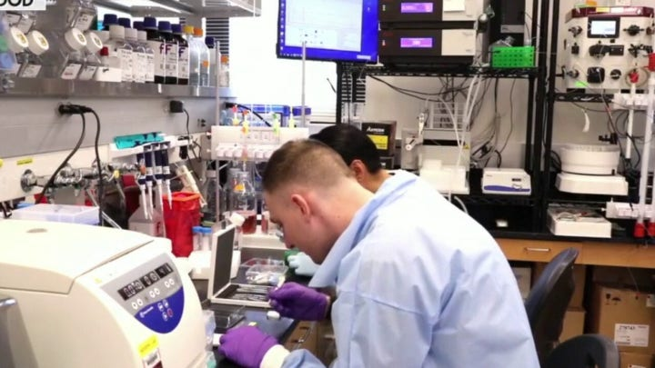 New York state confirms 76 coronavirus cases