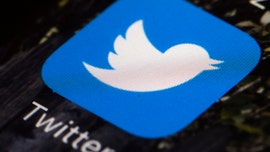 Twitter detected 'coordinated social engineering attack' after high-profile hacks, company says