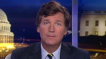 Tucker: Media ignore victims of the riots