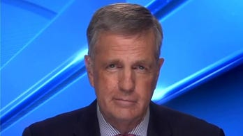 Brit Hume buries Bernie Sanders: 'The views that he holds do not command a majority in the country'