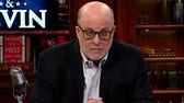 Mark Levin: American history and the 2020 presidential election