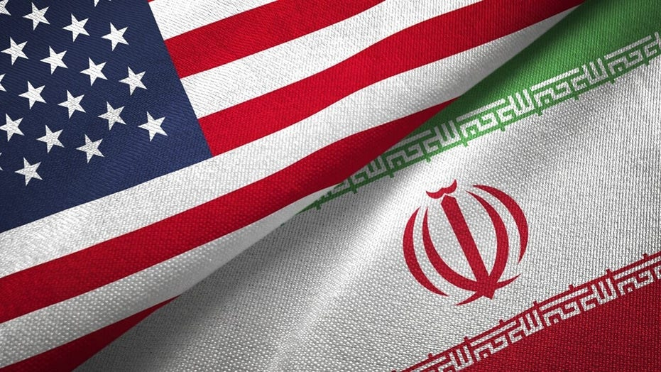 Future of the Iran nuclear deal