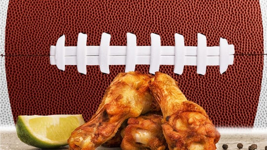 Does watching the Super Bowl raise your risk of a heart attack?