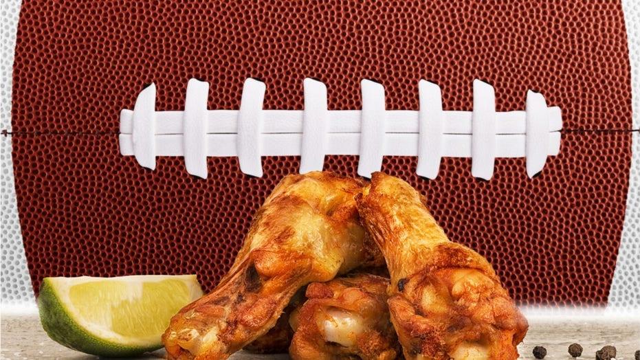 Super Bowl LIV party clean up tips
