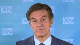 Dr. Oz calls NYC coronavirus disaster 'a cautionary tale': 'We did our best. We were too late'