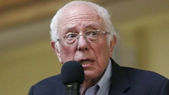 Sanders once complained about early southern primaries, said calendar 'distorts reality'