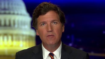 Tucker Carlson: Time for Sidney Powell to show us her evidence