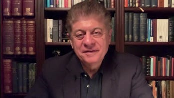 Napolitano on top U.S. politicians flip-flopping over SCOTUS vacancy