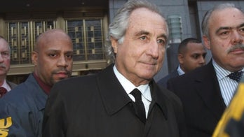 'Bernie Madoff: Death of a Snake Oil Salesman' explores the rise and fall of the disgraced financier