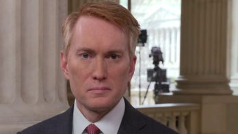 Sen. James Lankford: Our American experiment of religious liberty – you can have your faith and live it, too