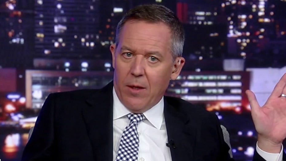Gutfeld: You don't know how wrong the media is until you're the subject