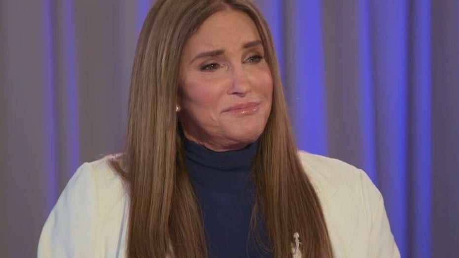 Caitlyn Jenner: California immigrants should have path to citizenship