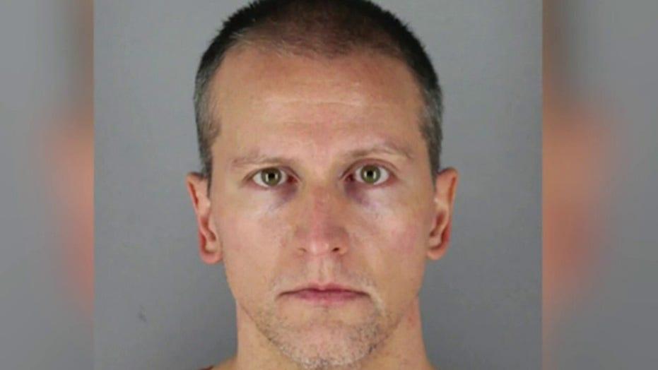 Chauvin murder trial was 'very fair': defense attorney