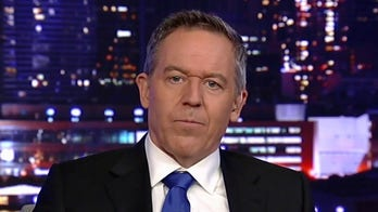 Gutfeld: Mainstream media makes money by making people hate each other