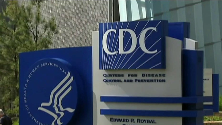 CDC meeting to vote on who gets coronavirus vaccine first