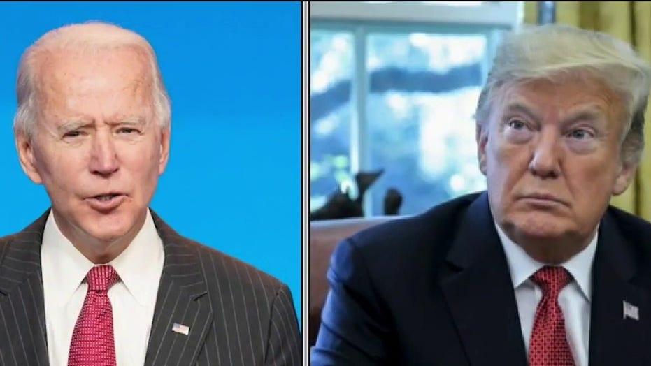 Meadows ha spinto Trump a consentire l'inizio della transizione: fonti