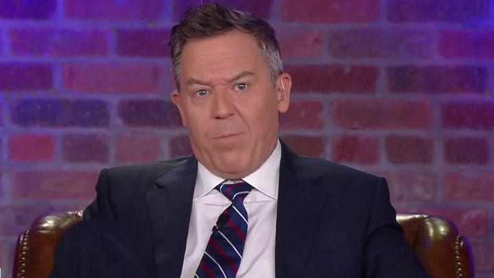 Gutfeld: CDC issues health advisory for 'pregnant people'