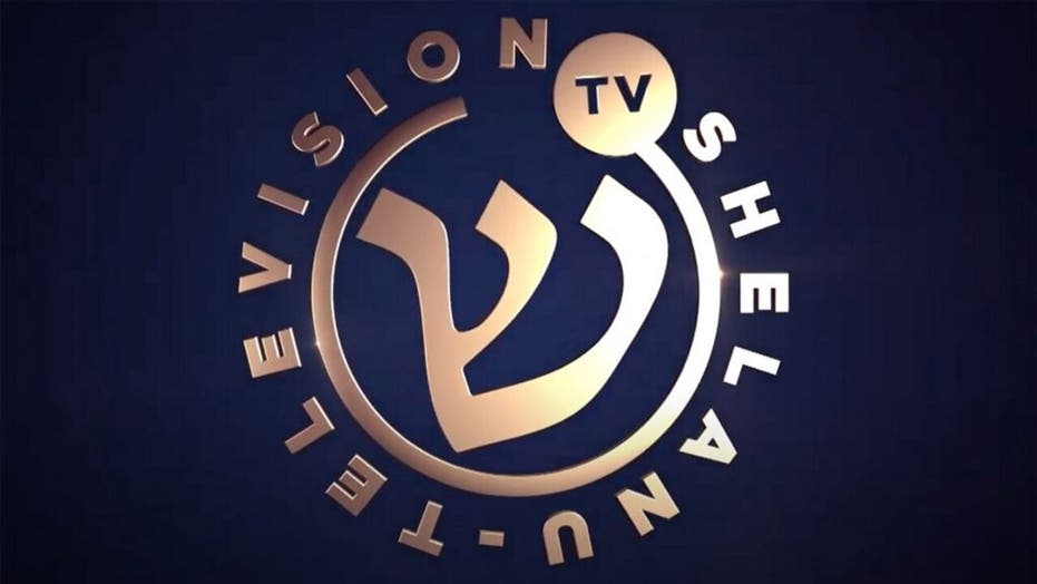 Why Israel is pulling the plug on a new GOD TV channel