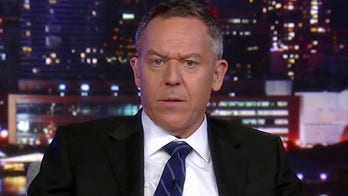 Gutfeld: Indoctrination in the education system