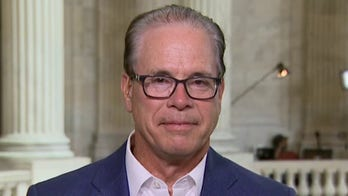 Sen. Mike Braun: Ignore USPS conspiracy theories – there are safe, easy, reliable ways to vote