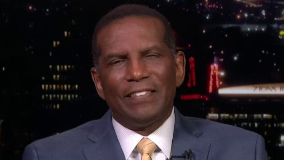 Burgess Owens defends Drew Brees for stance on kneeling in the NFL