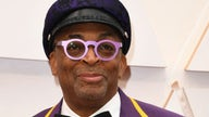 Oscars 2020 fashion: Spike Lee and Bill Porter