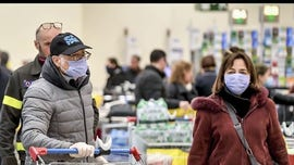 Patrice Onwuka: In coronavirus crisis, Americans help those in need with charitable donations