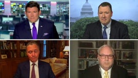 Marc Thiessen on Biden reaction to May jobs report: Ex-VP seems to be 'rooting against' recovery