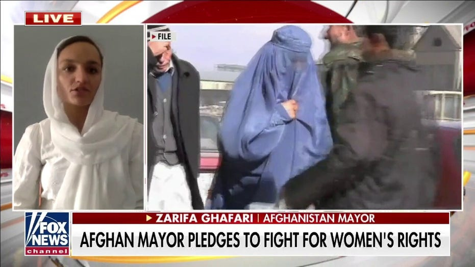 Trudeau minister raises eyebrows by calling Taliban 'our brothers'