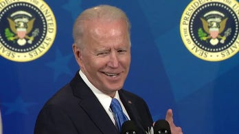 Leslie Marshall: Biden's Top 10 achievements after just 50+ days in office
