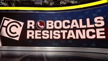 FCC unveils new proposal to combat robocalls