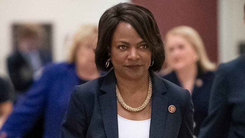Florida's Demings blasts AG Barr: 'If you are in his circle, then you're above the law and that's just plain wrong'